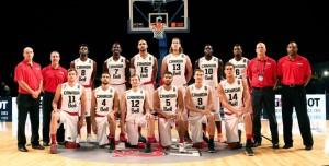 canada-basketball1-984x500