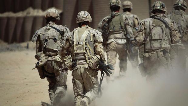 military-depression-abuse-20160127