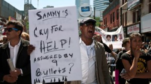 sammy-yatims-death-shook-toronto-now-the-cop-charged-with-murder-is-on-trial-1445465458