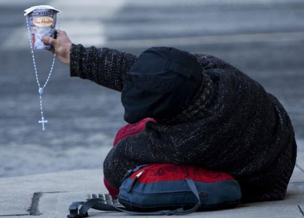 homeless_np