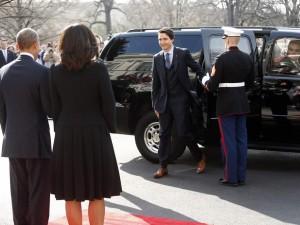 obama-trudeau-whitehouse