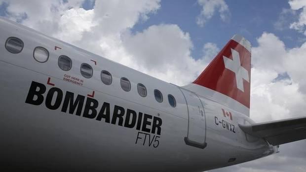 bombardier-cseries-0224