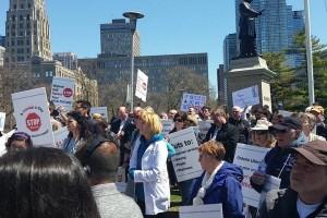 doctors-protest3