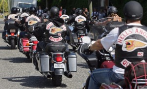 hells-angels3.jpg.size.custom.crop.1086x654