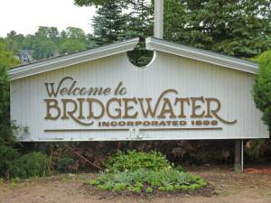 NSBridgewater01