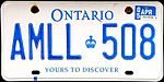Ont_plate_Canada
