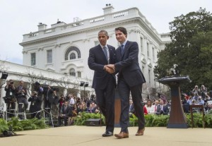 Barack-Obama-Justin-Trudeau-in-the-White-House-Rose-Garden_1_1