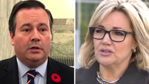 jason-kenney-and-sandra-jansen