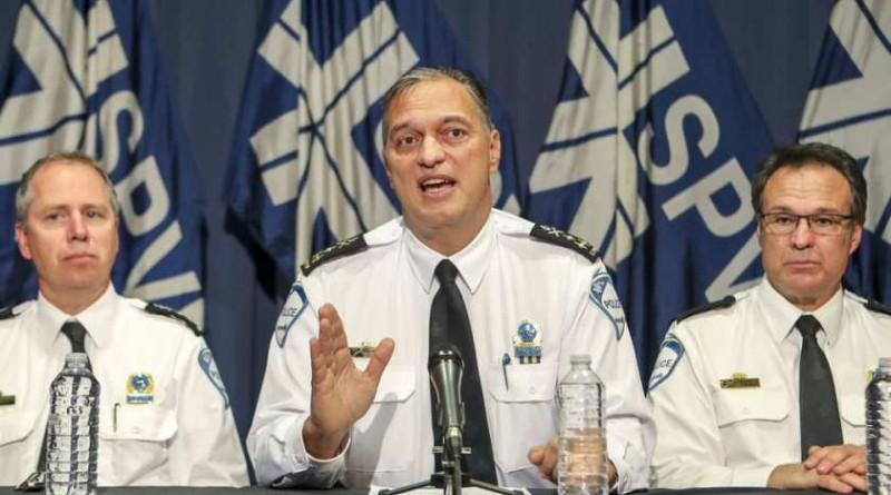 montreal-que-october-31-2016-montreal-police-chief-ph