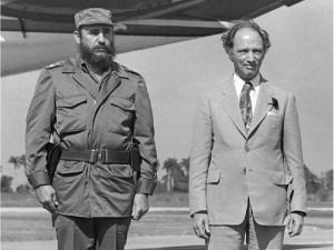 trudeau-and-fidel-castro-arrival-in-havana-1976-mandatory