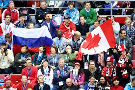CANADA RUSSIA HOCKEY2