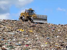 landfill vancouver