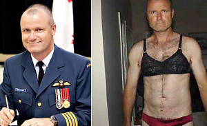 russell-williams-colonel-col-decorated-canada-military-officer-dateline-nbc-conduct-unbecoming