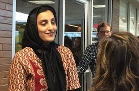 Zeinab Azadbakht2