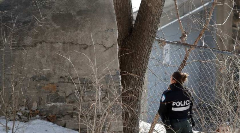 montreal-police-investigate-the-s