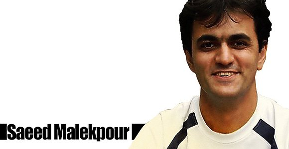 saeed_malekpour_crime_journalism__580x300_q85_box-0,28,600,335_crop_detail_subsampling-2