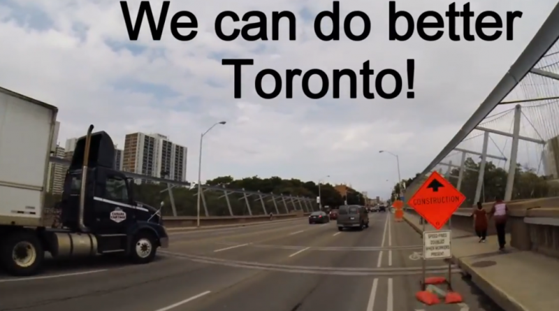 We-can-do-better-Toronto-Screen-shot-2014-08-21-at-5.57.38-PM-1024x581