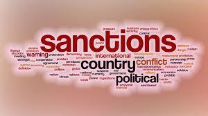 تحریم جدید وزارت خزانه داری آمریکا علیه ایران New Sanction by Trump treasury