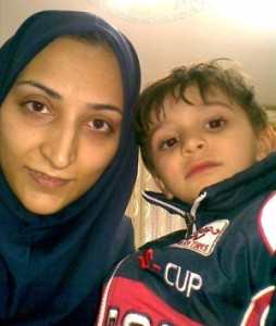 maryam-rashidi-and-her-son-koorosh-6