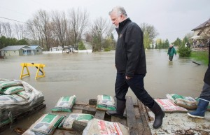 quebce flood philip