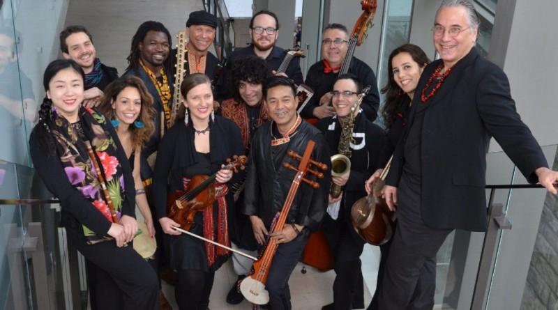 new-canadian-global-music-orchestra-photo--nicola-betts.jpg.size.custom.crop.1086x719