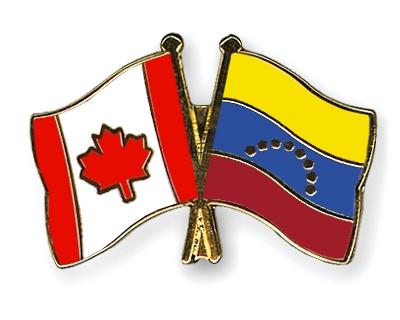 Flag-Pins-Canada-Venezuela