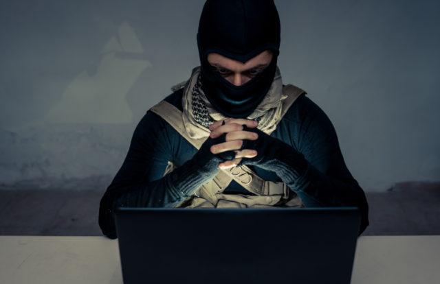Regina-police-station-hacked-640x414