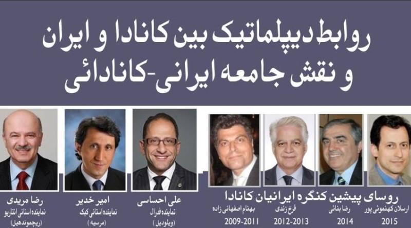 panel tahrimiha