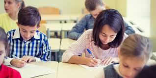 canada student homework