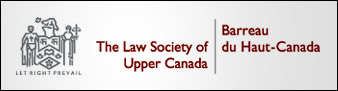 law-society-of-upper-canada