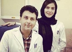 doctor khayer