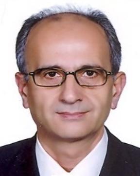 کاووس سیدامامی