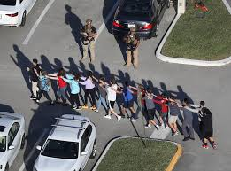 Florida School Shooting1