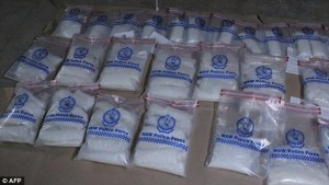 Police_allegedly_seized_more_than_36kg_of_ice_over_260_000_in_ca-a-6_1519639352565