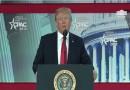 هیلی: روحانی میتواند در نشست شورای امنیت به ریاست ترامپ، سخنرانی کند  Trump to Lead UN Session on Iran and May Face Off With Rouhani