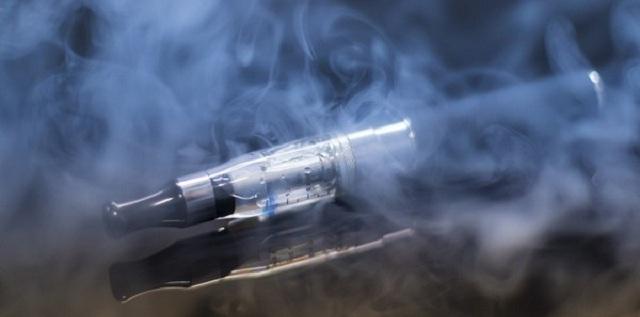 e_cigarette_harms_liver