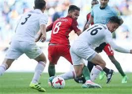 iran 1 portugal 1-2