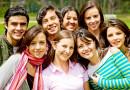 رتبه یازدهم ایران و رتبه ششم  سعودی ها در تحصیل دانشجویان  در آمریکا  Iran students in USA
