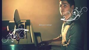 Behzad Farkhari2