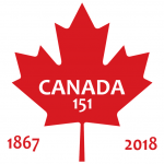 canada-day-151-images-7-150x150