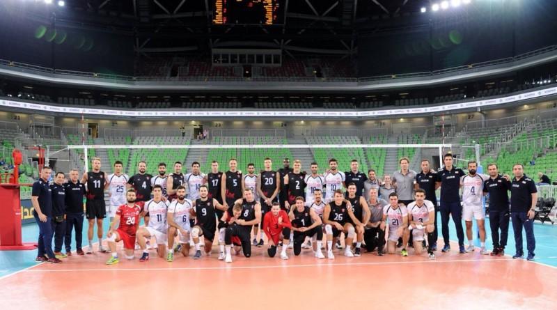 iran canada volleyball2