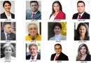 شکست سنگین کاندیداهای ایرانی در انتخابات شهرداریها 2018 Lost of Iranian Canadian Candidates in Ontario Municipality election