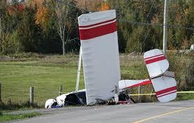ottawa crash