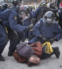 arrest 9-2