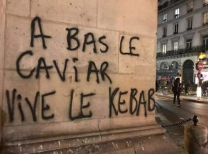down with cavias long live kebab