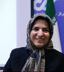 Meimenat Hosseini-Chavoshi