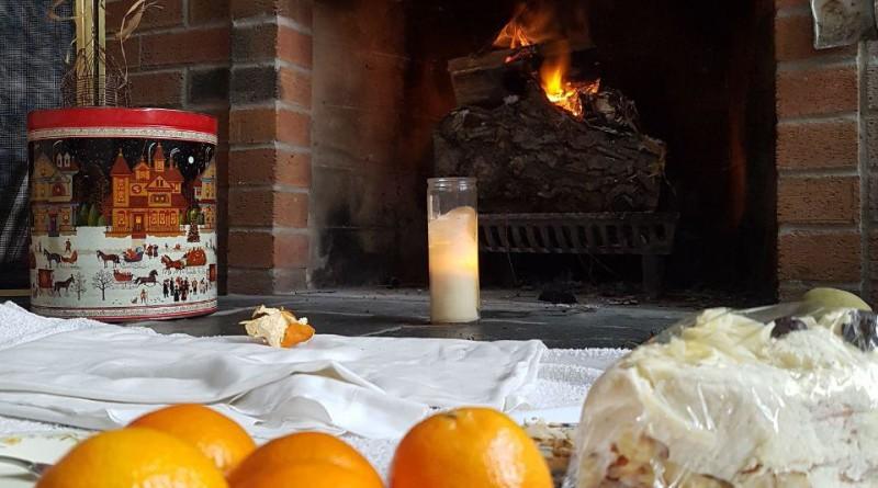 fire place habib