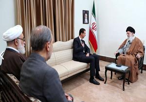 khamenei-asad-vellayat