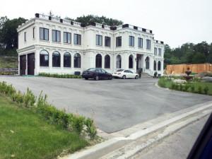 maison-house