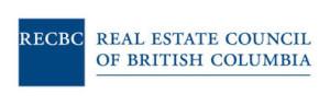bc real estate logo